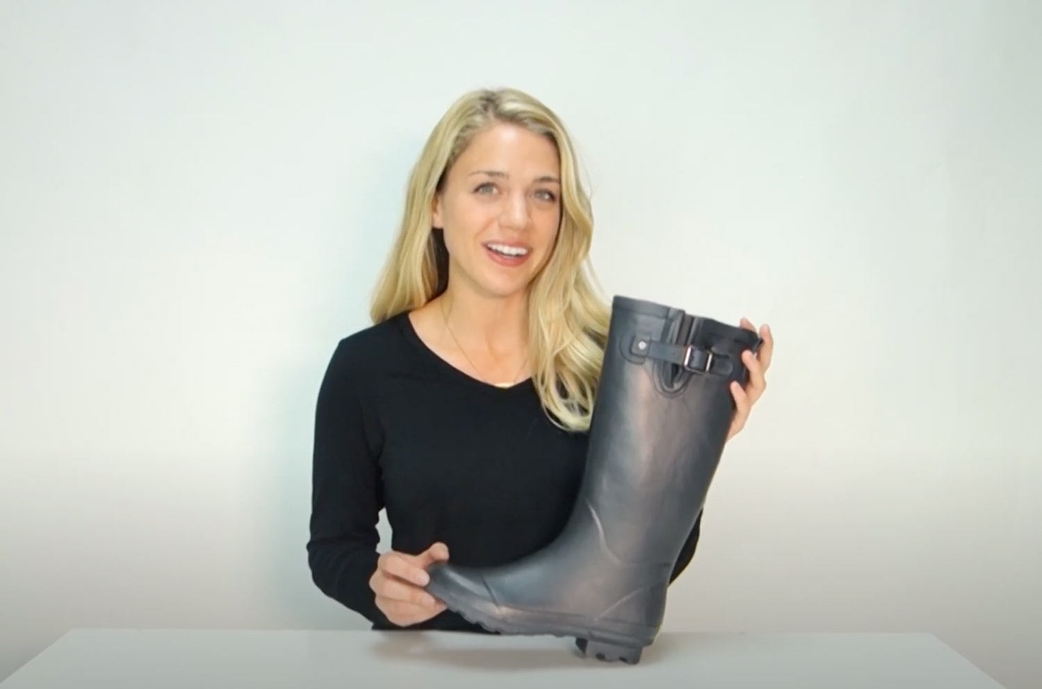 How-To-Clean-Your-Rubber-Boots-Blog