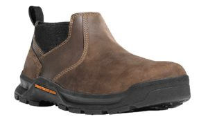Danner Crafter Romeo, 12441
