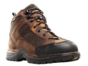 Danner Radical Waterproof Boot, 45264