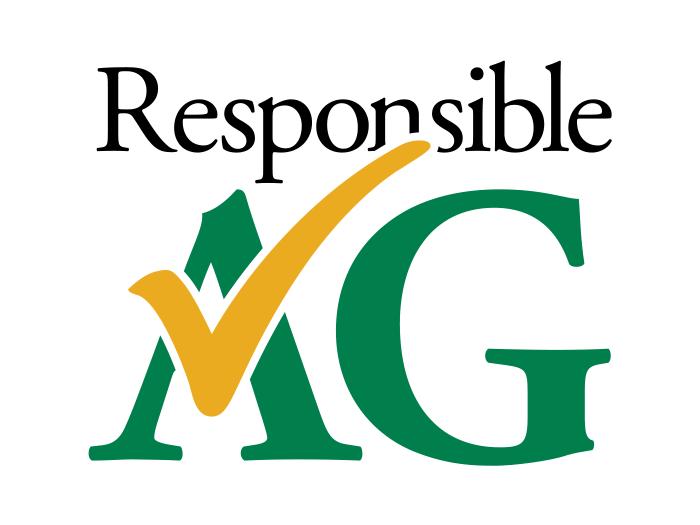 ResponsibleAg