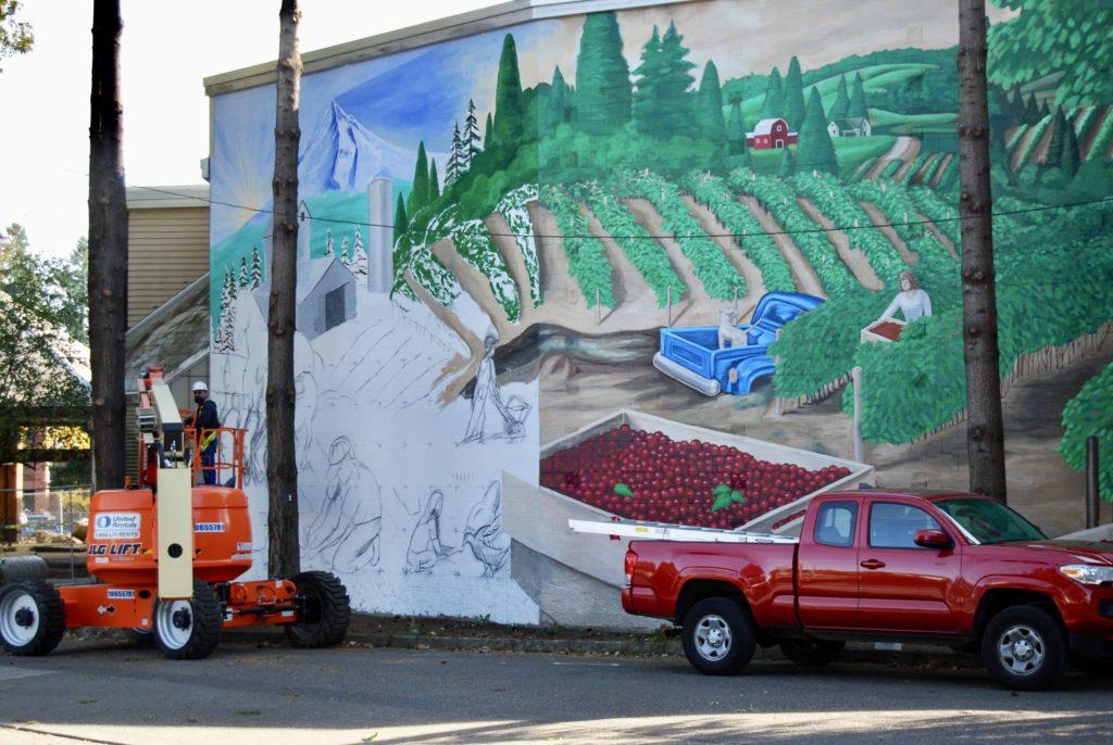 Wilco Farm Mural by HectorHernandez Photo Credit Sam King-1
