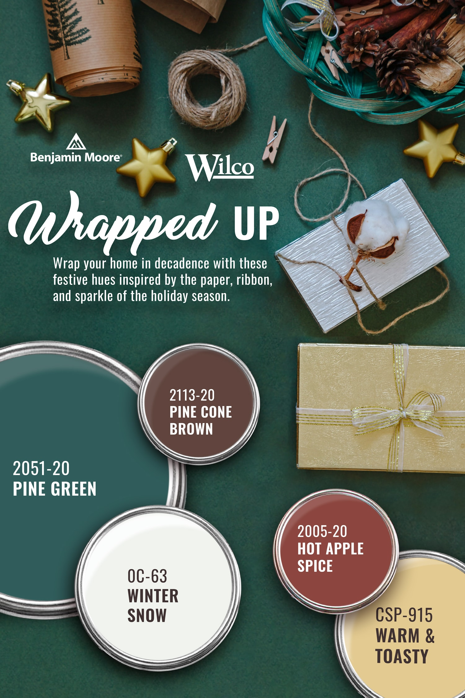 Wrapped-Up-Paint-Palette